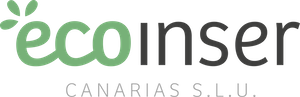 Ecoinser Canarias S.L.U Logo